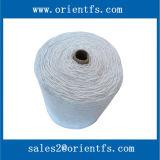 Filato viscoso della fibra di buona qualità del rifornimento della fabbrica per i prodotti di attrito