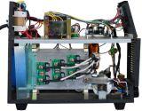 De Machine van het Lassen van de Module MIG/MMA/Mag van de omschakelaar IGBT (MIG/MMA 500S)