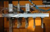 Automatische Plastik-Belüftung-Blatt-Formungs-Maschine (HY-510580)