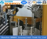 Высокочастотный подогреватель индукции для поверхности металла Haradening