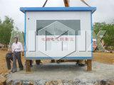 Beroemde Concrete het Groeperen en het Mengen zich van het Merk Hzs75 Installatie