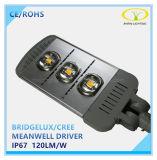 уличный фонарь УДАРА 50W 100W 150W с аттестацией Ce/RoHS