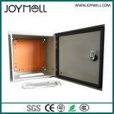 Placa de Distribuição de Metal 3 Metal Elétrico para Interruptores Diferentes