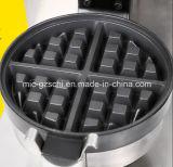 كعكة خبّاز/كهربائيّة [وفّلّ] صانع آلة/كعكة يجعل آلة