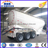 Autocisterna del cemento dell'esportazione/del serbatoio trattore del camion rimorchio all'ingrosso semi per il trasporto del materiale della polvere