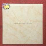 Fußboden-SteinmarmorJingang glasig-glänzende glatte Porzellan-Fliesen