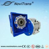 motor de la protección de la sobreintensidad de corriente de la CA 1.5kw con el desacelerador (YFM-90E/D)
