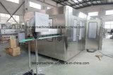 Impianto di imbottigliamento impaccante di riempimento automatico di CDD della bibita analcolica della bevanda del selz della bottiglia dell'animale domestico