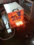 160kw het Verwarmen van de inductie Machine (mfs-160)