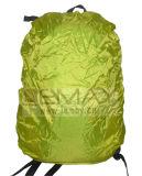 Le sport en plein air met en sac les sacs à dos en aluminium d'hydratation de harnais d'air
