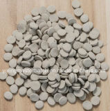 Óxido de calcio desecante Masterbatch Fabricante