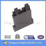 Selbstersatzteil CNC-maschinell bearbeitenteil gebildet vom China-Lieferanten