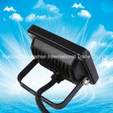Qualität IP65 imprägniern PFEILER 10W LED Flut-Punkt-Licht