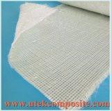 Fibre de verre de couvre-tapis de sandwich à fibre de verre pour la tour de refroidissement