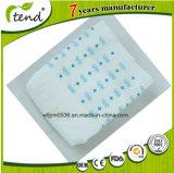 Бесплатный образец одноразовые Diaper для взрослых