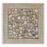 建築材料の玉石の石の屋外のための陶磁器の床タイル