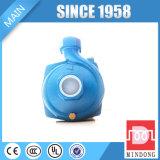 Série Cm20 bomba centrífuga de 1.5 polegadas para o uso da irrigação