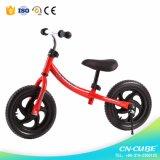 2016新しい方法ブランドの高品質の安いバイク2歳のペダル/小型バランスの自転車/小型バランスのバイク無し