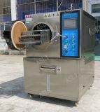 Горячие изготовление/герметическая электрическая кастрюля прибора испытания вызревания надувательства для испытания вызревания полимеров