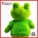 Frog Cheap Cuddly Toys Baby Cuddly Toy Soft Cuddly Toy
