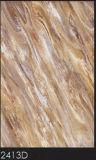 De ceramiektegel van de Stijl van de baksteen (250X400mm)