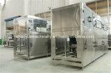 두 배 맨 위 압축 공기를 넣은 각자 흡입 액체 충전물 기계