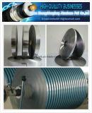 De Band van de Beveiliging van de aluminiumfolie voor Kabel (CATV)