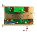 Beifall-Unterhaltungs-Dschungel-Thema-Innenspielplatz-Gerät 20130910-003-Wu-1-1