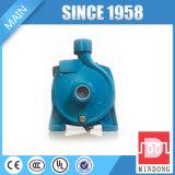 Bomba de agua centrífuga de la irrigación eléctrica con el impulsor del acero inoxidable (CPM158)