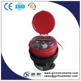 La consommation de carburant Cx-Fcfm utile le débitmètre (CX-FCFM)