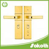 La migliore mobilia degli accessori del portello della maniglia di portello della casa di prezzi chiude la Camera a chiave di obbligazione