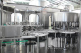 Plastic Fles die van het Huisdier van de Prijs van de fabriek de Kleine Minerale Machine drinken