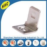 Metallo di vendita caldo di alta precisione che timbra terminale