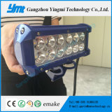LED Light Light Light 36W CREE LED Off-Road Truck Work Lights