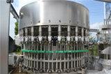 Máquina de enchimento plástica da água de frasco do animal de estimação novo do projeto 2016