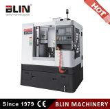 Bl S360 경제적인 작은 CNC 기계로 가공 센터, 중국 3 축선 판매를 위한 소형 CNC 축융기