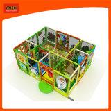 [ميش] داخليّة ملعب أطفال لعبة أطفال ملعب داخليّة ليّنة