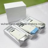 Petit Téléphone mobile compatible avec la sonde à ultrasons sans fil