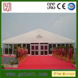 tenda di celebrazione di 25X100m Cina per il festival di musica