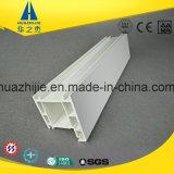 Profilo di UPVC per la finestra di plastica
