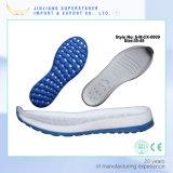 エヴァTPRの注入の唯一型、スポーツの靴のOutsole型