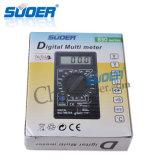 Digitale Multimeter (dt-830D)