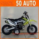 Neuestes Miniminimotorrad der größen-50cc für Kinder