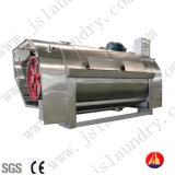 Het schoonmaken van Eenvormige Machine/de Industriële Apparatuur van de Was/de Apparatuur van de Wasserij 30kgs 50kgs 70kgs 100kgs