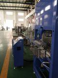 Machine automatique de pellicule rigide de rétrécissement de cachetage