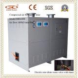 R134A를 가진 공기에 의하여 냉각되는 냉장된 공기 건조기