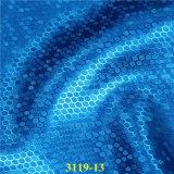 2017 Nuevo cuero artificial de la PU del artículo para el calzado del `s de las mujeres