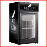 congelador do refrigerador 50L