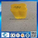 ABS pp de Beste Verkopende Plastic Delen van de Injectie