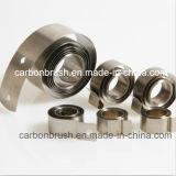 Molla dell'acciaio inossidabile del fornitore per il supporto della spazzola di carbone
